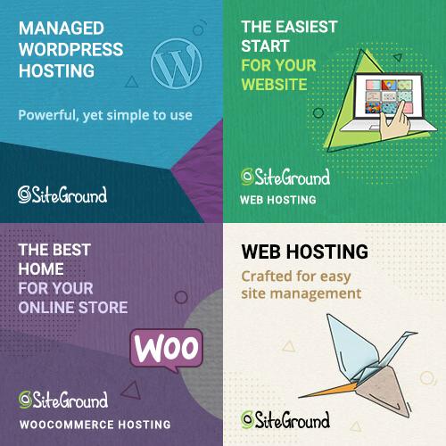 Websolutions, Webseite, Websiten aus Wien